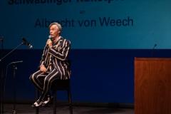 Schwabinger-Kunstpreis-2020-2021-20-von-116