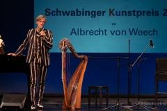 Schwabinger-Kunstpreis-2020-2021-25-von-116