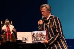 Schwabinger-Kunstpreis-2020-2021-26-von-116