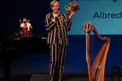 Schwabinger-Kunstpreis-2020-2021-27-von-116