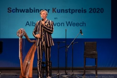Schwabinger-Kunstpreis-2020-2021-28-von-116