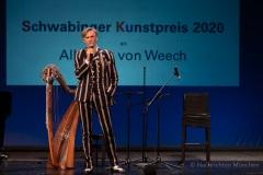 Schwabinger-Kunstpreis-2020-2021-29-von-116