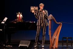 Schwabinger-Kunstpreis-2020-2021-35-von-116