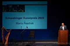 Schwabinger-Kunstpreis-2020-2021-36-von-116