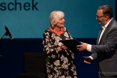 Schwabinger-Kunstpreis-2020-2021-37-von-116