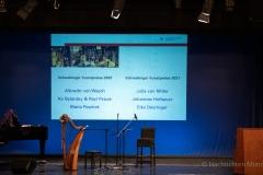Schwabinger-Kunstpreis-2020-2021-4-von-116