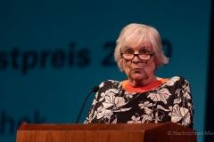 Schwabinger-Kunstpreis-2020-2021-40-von-116