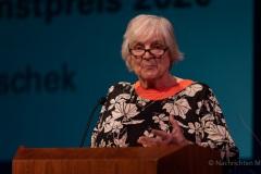 Schwabinger-Kunstpreis-2020-2021-41-von-116