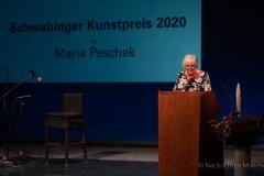 Schwabinger-Kunstpreis-2020-2021-42-von-116