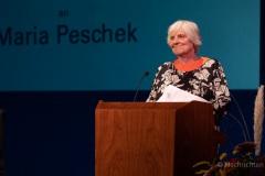 Schwabinger-Kunstpreis-2020-2021-44-von-116
