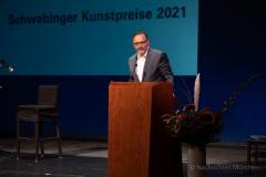 Schwabinger-Kunstpreis-2020-2021-45-von-116