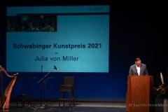 Schwabinger-Kunstpreis-2020-2021-46-von-116