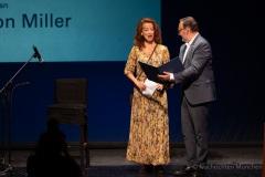 Schwabinger-Kunstpreis-2020-2021-47-von-116