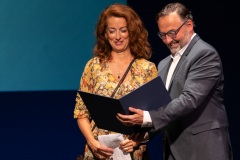Schwabinger-Kunstpreis-2020-2021-48-von-116