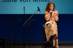 Schwabinger-Kunstpreis-2020-2021-50-von-116