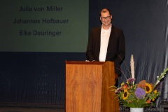 Schwabinger-Kunstpreis-2020-2021-6-von-116