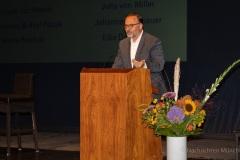 Schwabinger-Kunstpreis-2020-2021-8-von-116