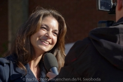 SOKO MUENCHEN - Fototermin 0200