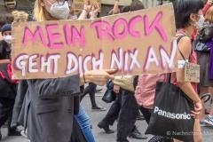 SlutWalk-2021-10-von-16