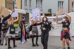 SlutWalk-2021-12-von-16