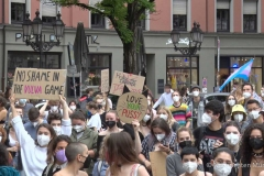 SlutWalk-2021-13-von-16