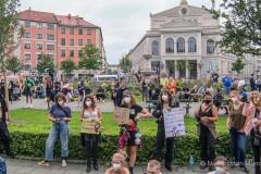 SlutWalk-2021-14-von-16