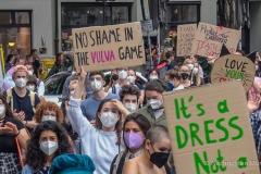 SlutWalk-2021-15-von-16