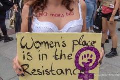 SlutWalk-2021-16-von-16