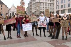 SlutWalk-2021-2-von-16