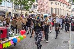 SlutWalk-2021-8-von-16