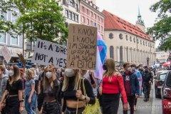 SlutWalk-2021-9-von-16