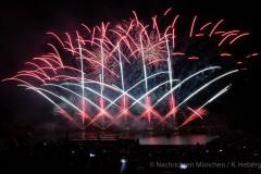 Sommernachtstraum-2019-90-von-147