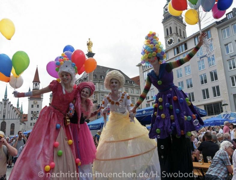 Stadtgruendungsfest 0060