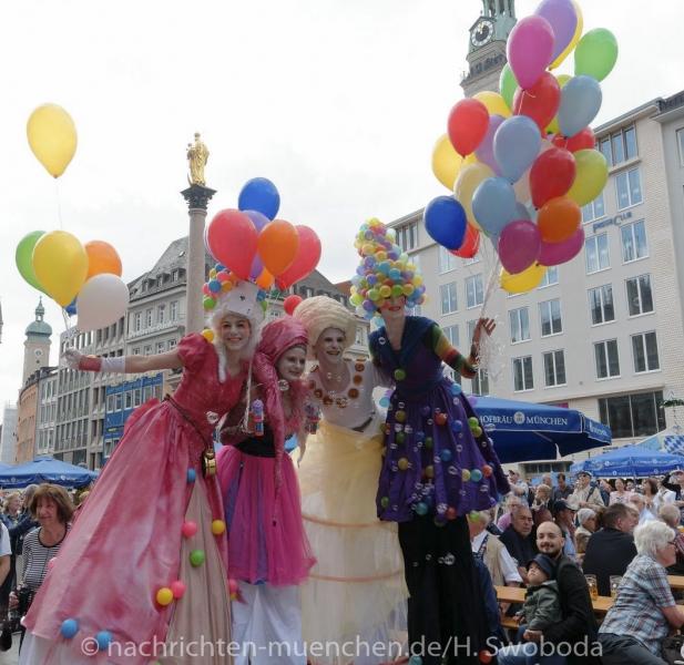 Stadtgruendungsfest 0070