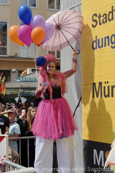 Stadtgruendungsfest 0100