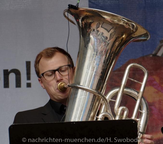 Stadtgruendungsfest 0150