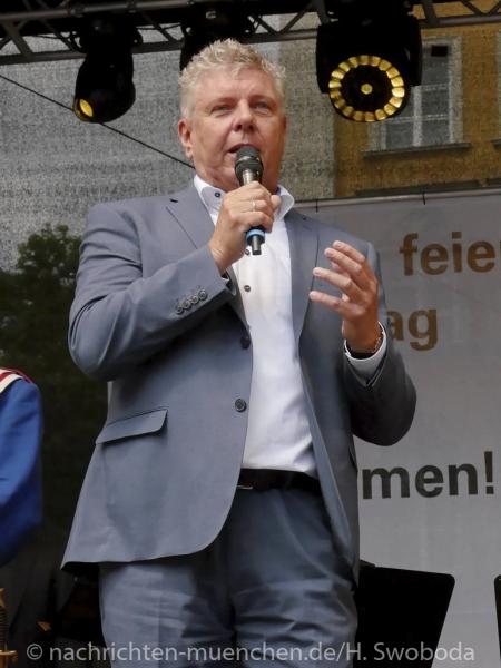 Stadtgruendungsfest 0200