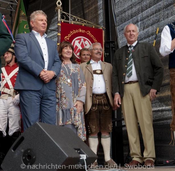 Stadtgruendungsfest 0350