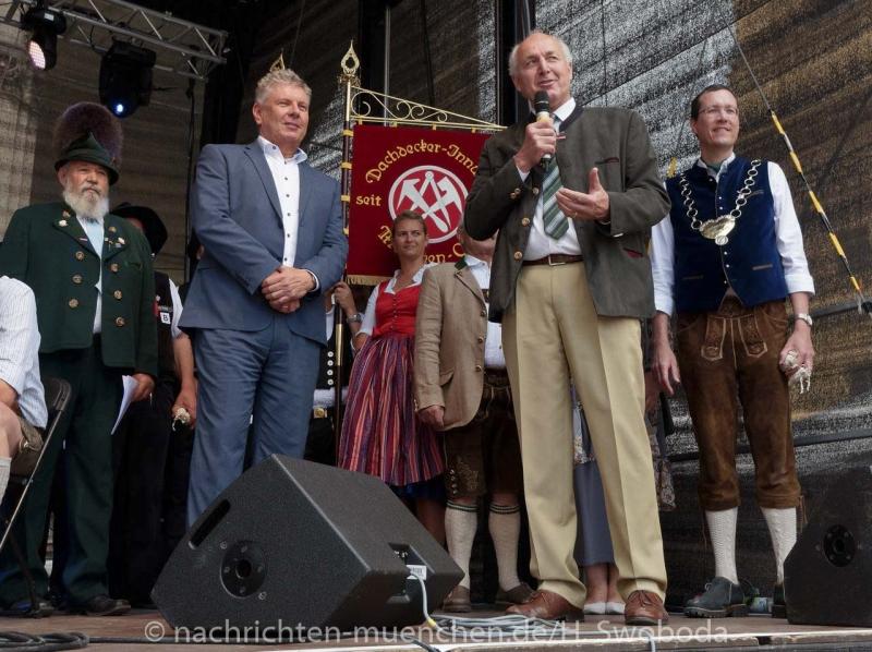 Stadtgruendungsfest 0400