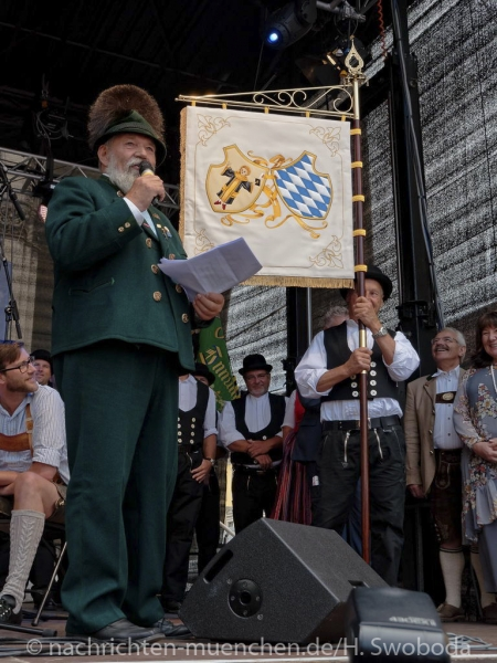 Stadtgruendungsfest 0430