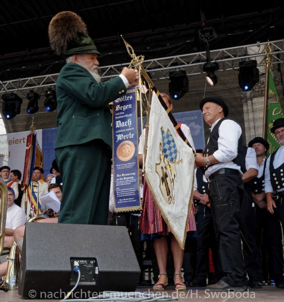 Stadtgruendungsfest 0450