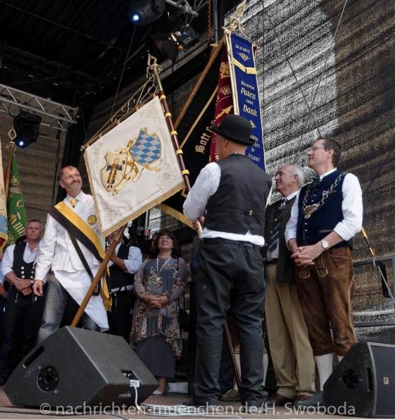 Stadtgruendungsfest 0470