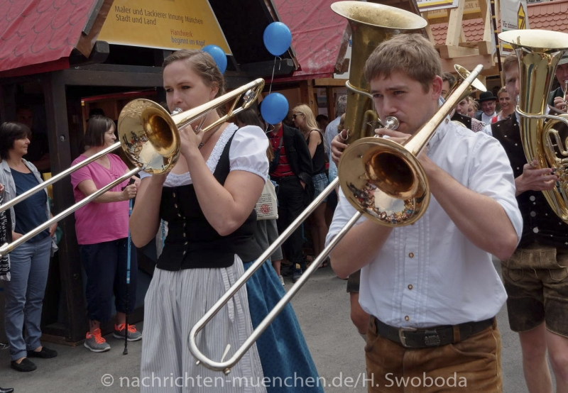 Stadtgruendungsfest 0540