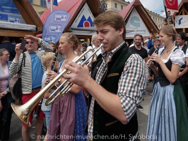 Stadtgruendungsfest 0590