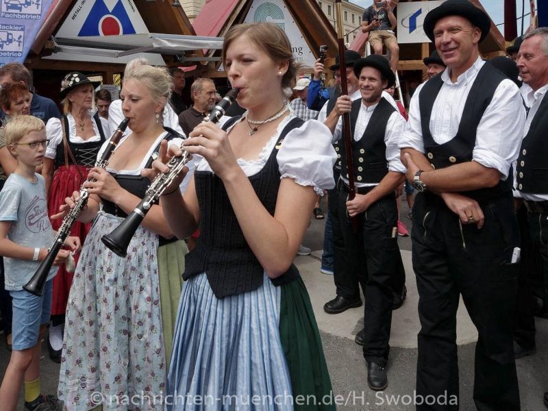 Stadtgruendungsfest 0600