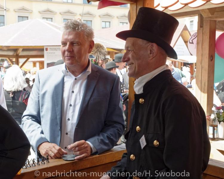 Stadtgruendungsfest 0650