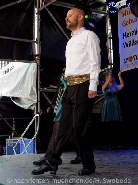 Stadtgruendungsfest 0720