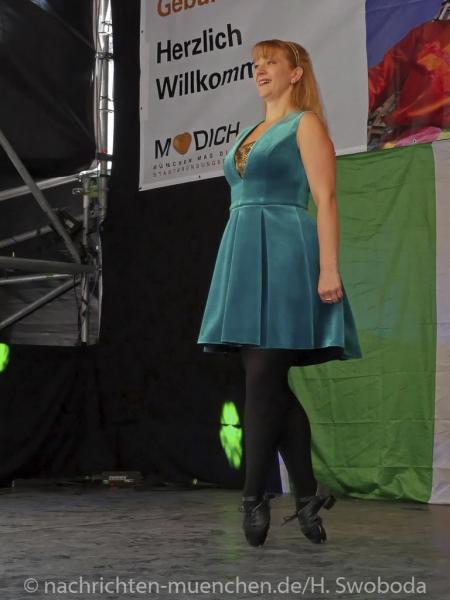 Stadtgruendungsfest 0730