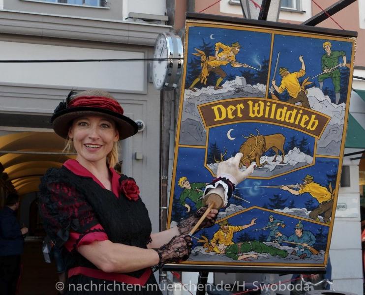 Stadtgruendungsfest 0840