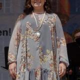 Stadtgruendungsfest 0170